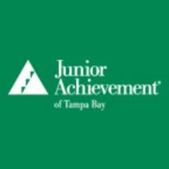 Image/Junior Achievement of Tampa Bay Twitter