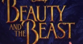 Beauty-and-the-Beast-footage-D23