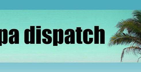 tampa dispatch banner 800x250