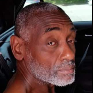 Kalomo Kamu Sr. Image/ Pasco County Sheriff's Office