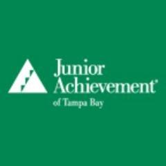 Image/Junior Achievement of Tampa Bay Twitter