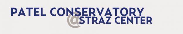 Patel-Conservatory Straz-logo-940-web-624x116
