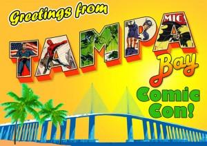 Tampa-Bay-Comic-Con-banner