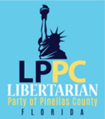 Image/Libertarian Party of Pinellas County