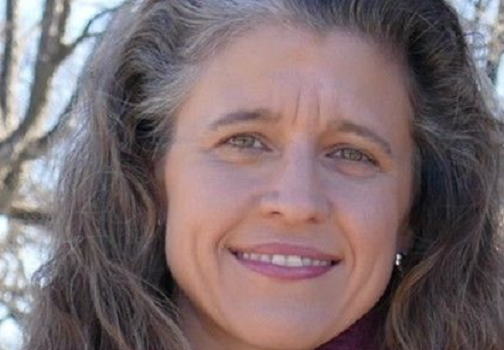Lisa Theroux san antonio murder suicide