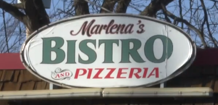 Marlena's Bistro and Pizzeria